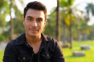 Victor Castro author testosteronamexico.com